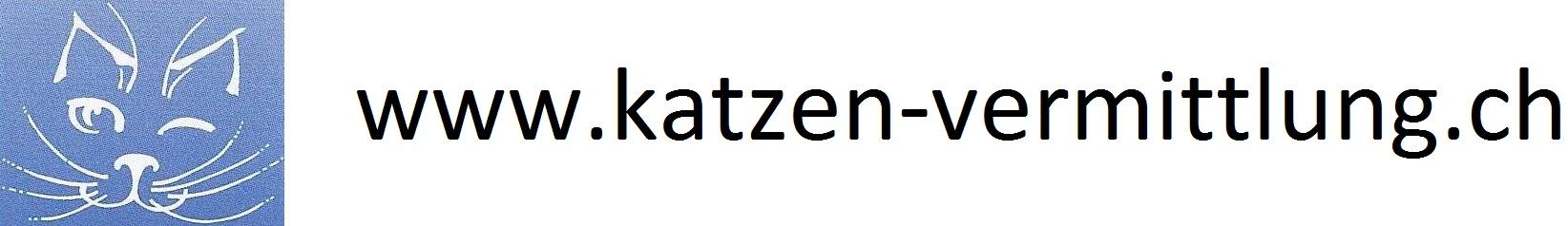 katzen-vermittlung